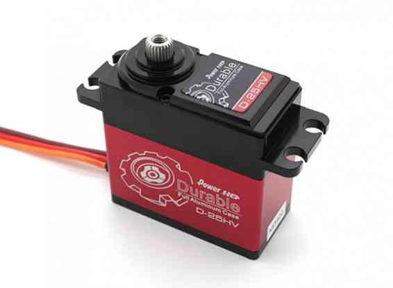 power-hd-durable-d-25hv-digital-servo-(high-voltage)