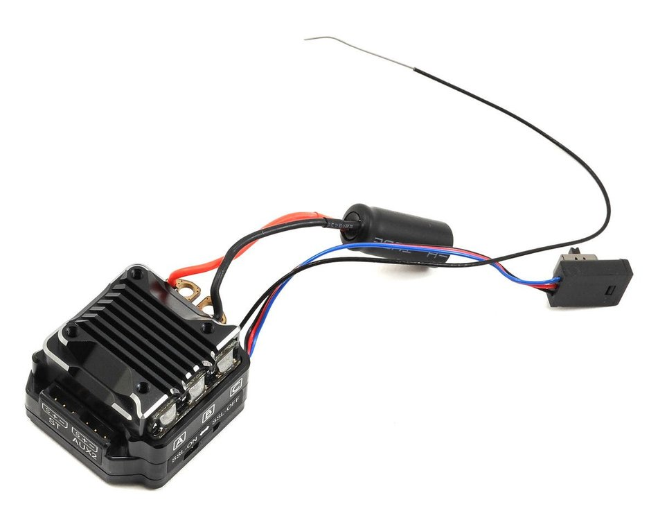 sanwa-sv-plus-zero-competition-brushless-esc-w-ssl-telemetry-receiver-combo