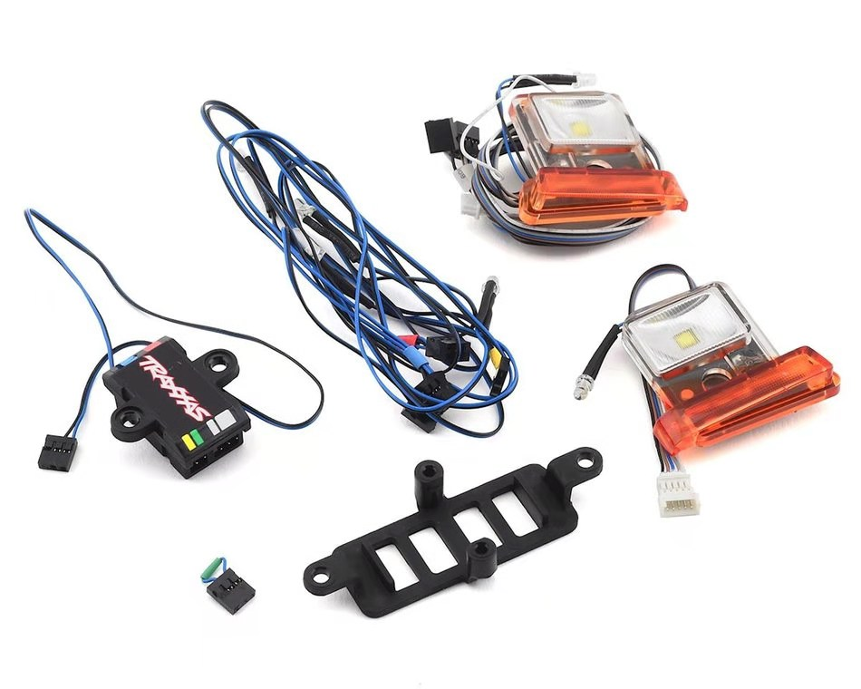 traxxas-trx-4-ford-bronco-complete-led-light-kits-set