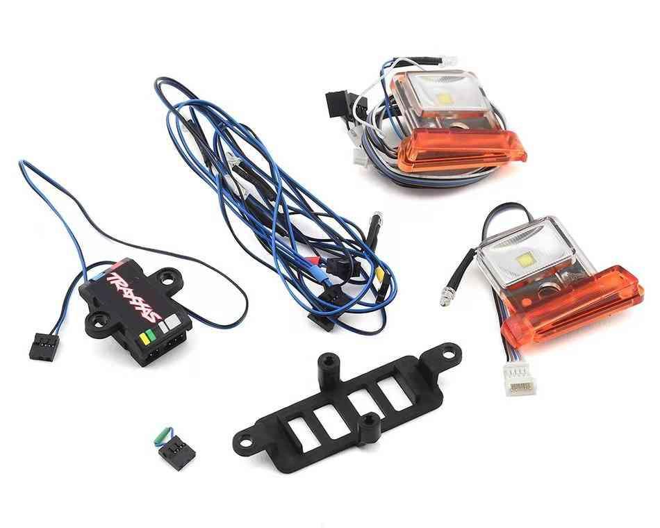 traxxas-trx-4-ford-bronco-led-light-set
