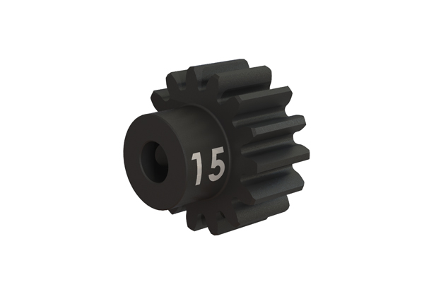 traxxas-32p-heavy-duty-pinion-gear-(15t)