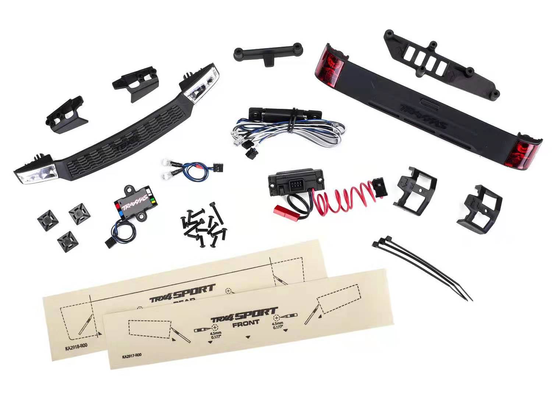 traxxas-trx-4-sports-led-light-kits-w--complete-set