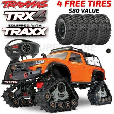 trx-4-traxx-trail-rock-crawler