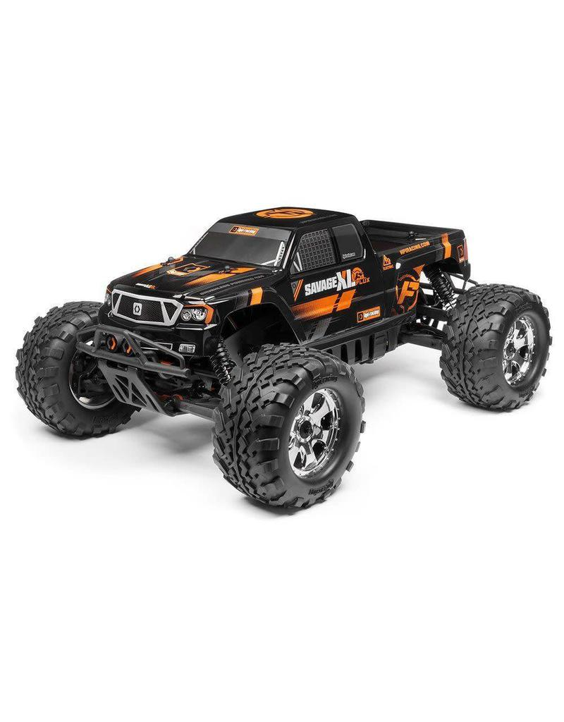 hpi-savage-xl-flux-1-8-scale-4wd-electric-monster-truck-rtr-w-2.4ghz-radio-system