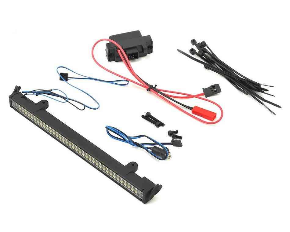 traxxas-trx-4-rigid-led-lightbar-kits-w-power-supply