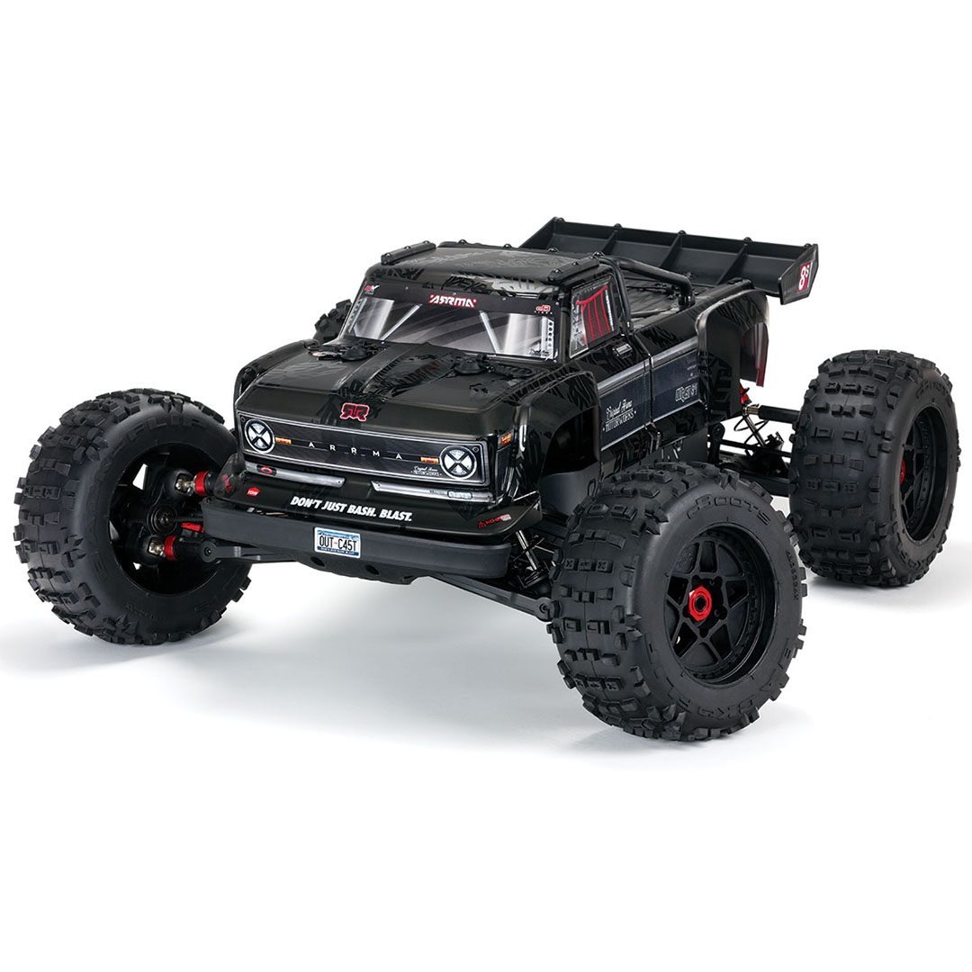 outcast-1-5-4wd-extreme-bash-roller