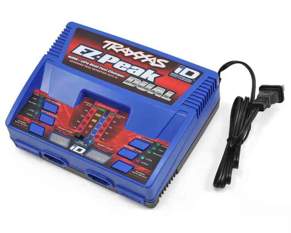 traxxas-ez-peak-optimized-for-traxxas-lipo-(3s-2s)-&-traxxas-nimh-battery-packs-w-id-(100watts)
