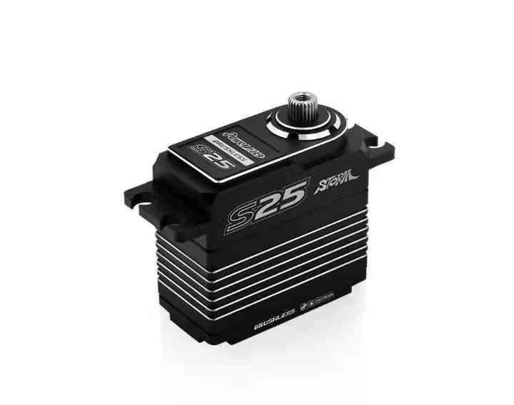 power-hd-s25-high-speed-brushless-servo-w--(metal-case)-