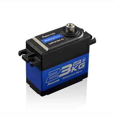 power-hd-wp-23kg-waterproof-high-torque-metal-gear-digital-servo-