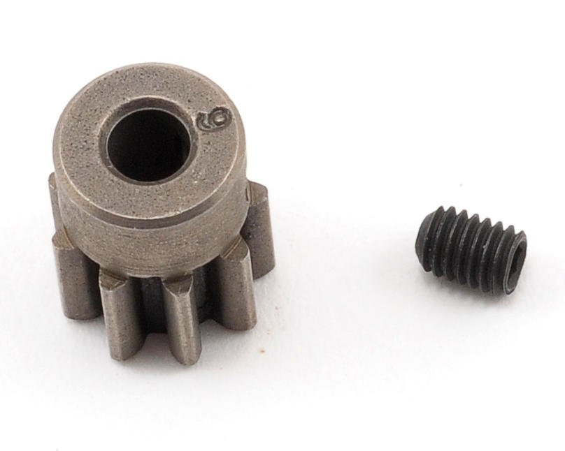 traxxas-steel-32p-pinion-gear-(9t)